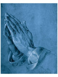 albrecht-duerer-praying-hands